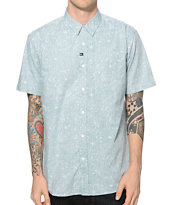 Imperial Motion Benson Button Up Shirt