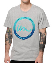 Imperial Motion Dissolve Tee Shirt