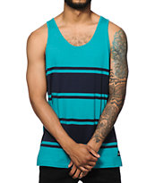 Imperial Motion Garland Tank Top