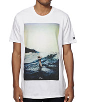 Imperial Motion Hang Loose T-Shirt