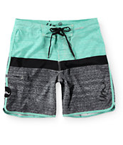 "Imperial Motion Hayworth 19"" Board Shorts"