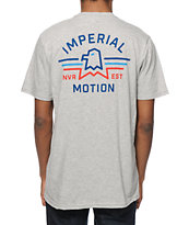 Imperial Motion Heritage T-Shirt