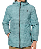 Imperial Motion Highline Jacket