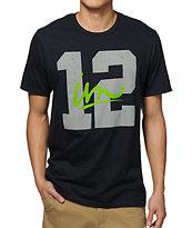 Imperial Motion IM 12th Man T-Shirt