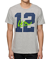 Imperial Motion IM 12th Man T-Shirt