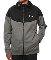 Imperial Motion Larter Tech Fleece Jacket