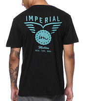 Imperial Motion Median Tee Shirt