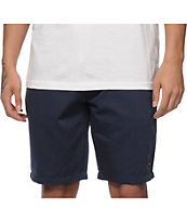 Imperial Motion Murphy Chino Shorts