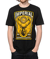 Imperial Motion Oak T-Shirt