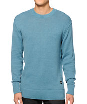 Imperial Motion Parson Sweater