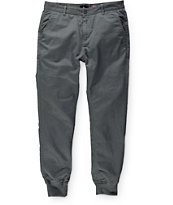 Imperial Motion Port Slim Fit Jogger Pants