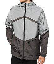 Imperial Motion Theory Reflective Jacket