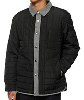 Imperial Motion Trader Jacket
