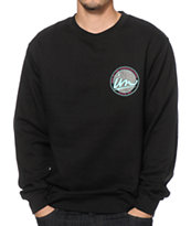 Imperial Motion Volley LC Crew Neck Sweatshirt