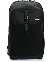 Incase Cargo Black Backpack