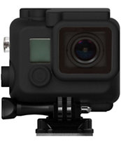 Incase Protective GoPro Case