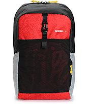 Incase x Primitive P-Rod Cargo Backpack