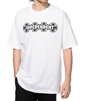 Independent Bar Quad T-Shirt
