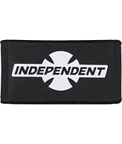 Independent Trucks Genuine Parts Tool Kit