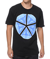 JBRD Roc Diamond T-Shirt