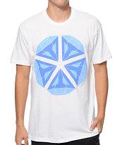 JBRD Roc Diamond T-Shirt