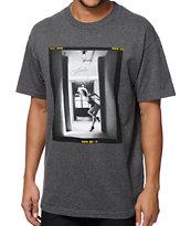 JSLV Hallway T-Shirt