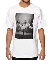 JSLV Heels T-Shirt