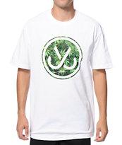 JSLV Hooks Herd T-Shirt