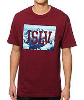 JSLV Mount JSLV T-Shirt
