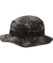 JSLV Palms Stoner Bucket Hat