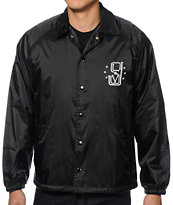 JSLV Rascal Coach Jacket