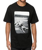 JSLV Rooftop T-Shirt