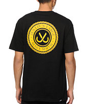 JSLV Two Chainz T-Shirt