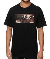 JSLV Wood T-Shirt