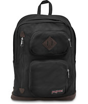 Jansport Houston 26L Backpack