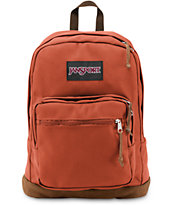 Jansport Right Pack 31L Backpack