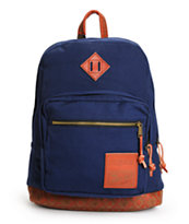 Jansport x Benny Gold Red Wing 31L Backpack