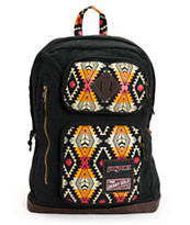 Jansport x Benny Gold x Pendleton Guerrero 26L Backpack