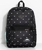 Jansport x Diamond Supply Co. Super FX 25L Backpack