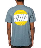 Jetty Salvage T-Shirt