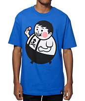 Johnny Cupcakes Big Kid T-Shirt