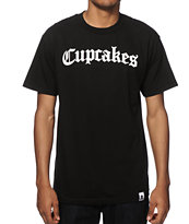 Johnny Cupcakes Cupcakes T-Shirt