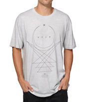 KR3W Crescent T-Shirt
