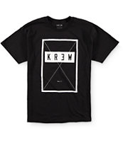 KR3W Intersect T-Shirt