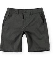 KR3W Klassic Chino Shorts