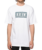 KR3W Mantilla T-Shirt