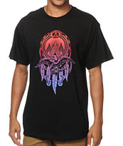 KR3W Native Tee Shirt