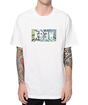 KR3W Palm Locker T-Shirt