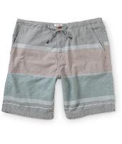Katin Dumpling 19 Hybrid Board Shorts