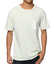 Katin Laka Pocket Tee Shirt